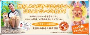 main_image201501